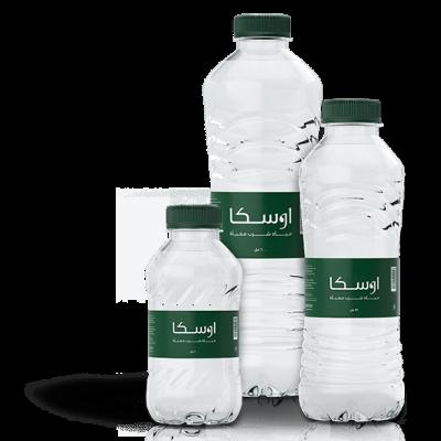 About-bottle-AR